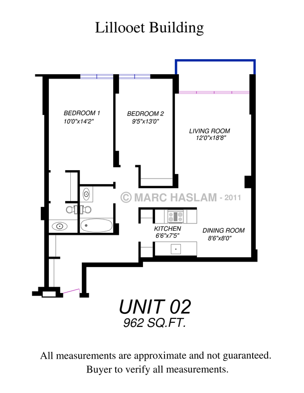 lillooet corner 2 bedroom suite 02 (PDF)