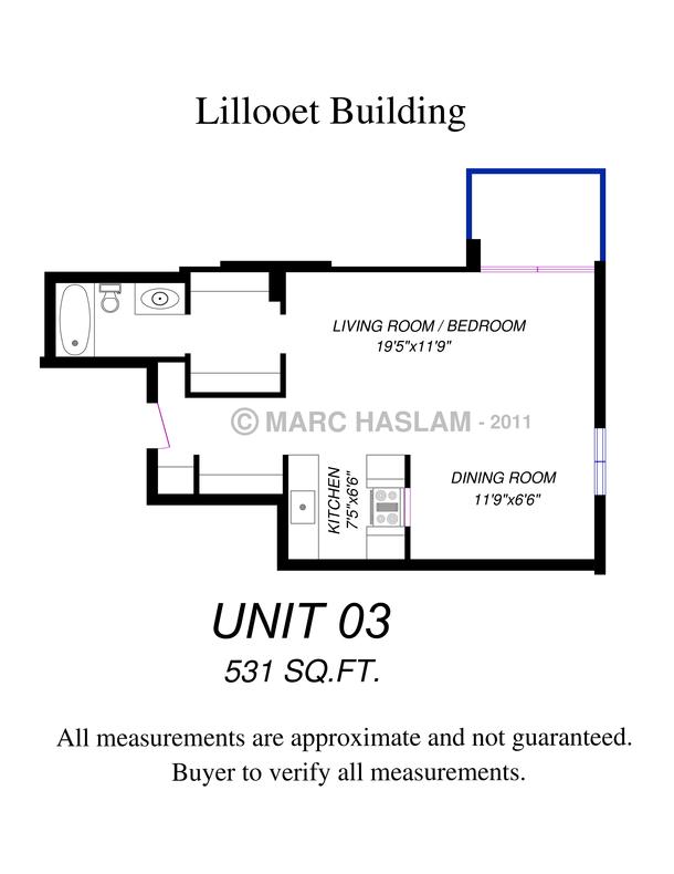 lillooet studio suite 03 (PDF)