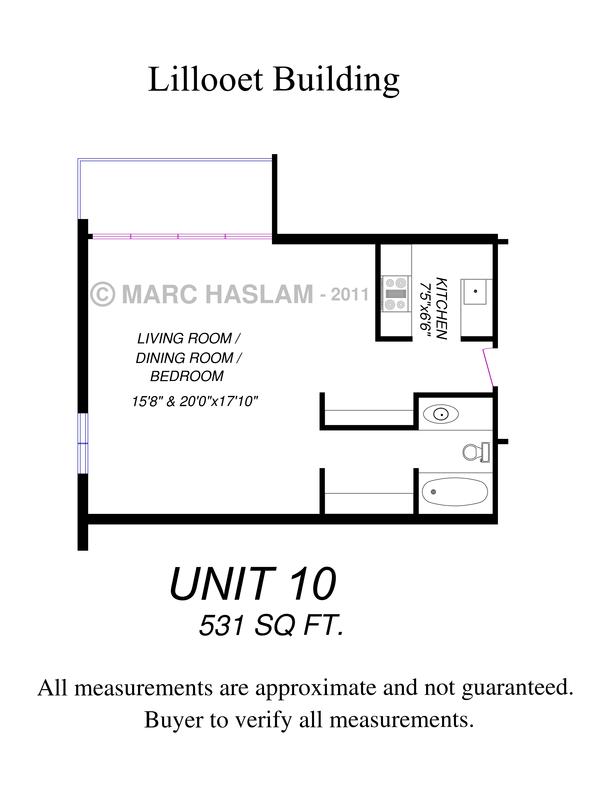 lillooet studio suite 10 (PDF)