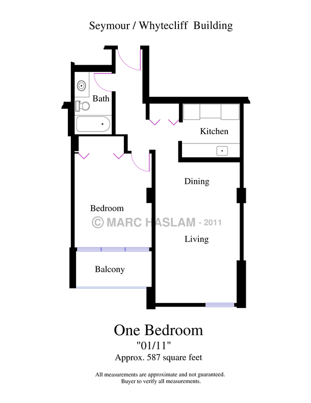 seymour whytecliff 1 bedroom suites  01 11 (PDF)