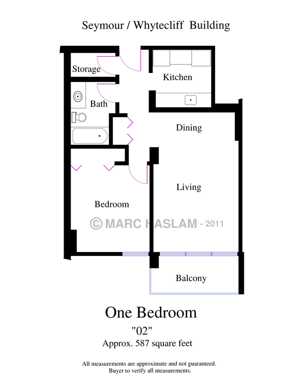 seymour whytecliff 1bedroom suites 02 (PDF)