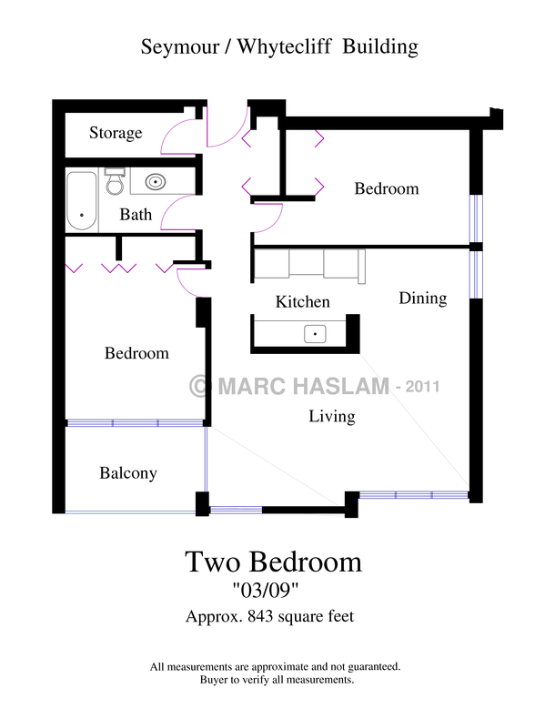 seymour whytecliff 2 bedroom suites 03 09 (PDF)