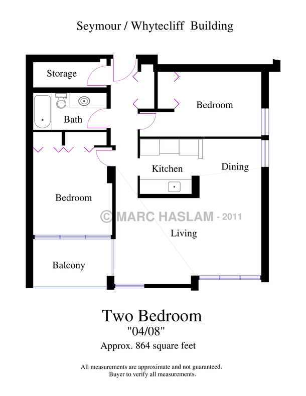 seymour whytecliff 2 bedroom suites 04 08 (PDF)