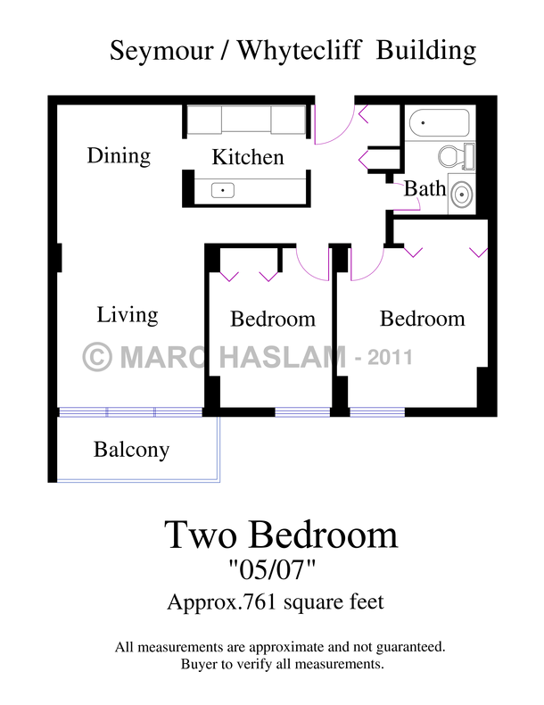 seymour whytecliff 2 bedroom suites 05 07 (PDF)
