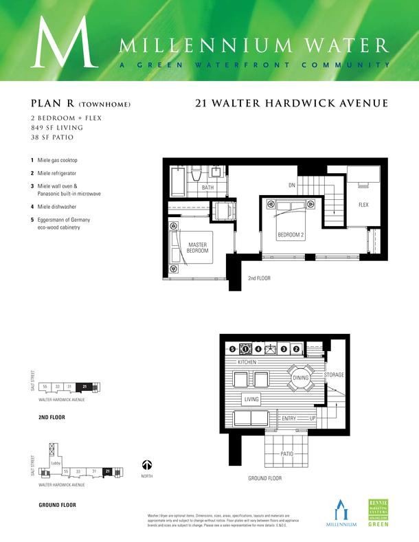 mw 21walterhardwick r (PDF)