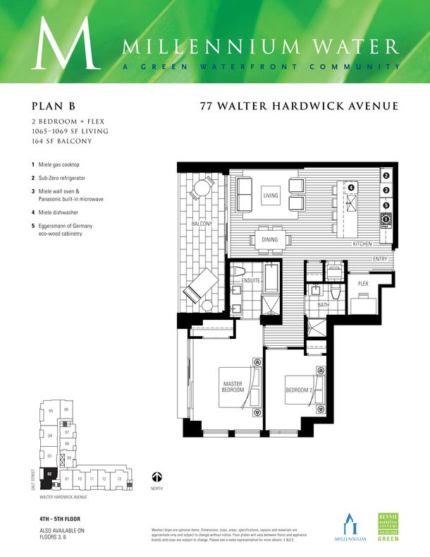 mw 77walterhardwick b (PDF)