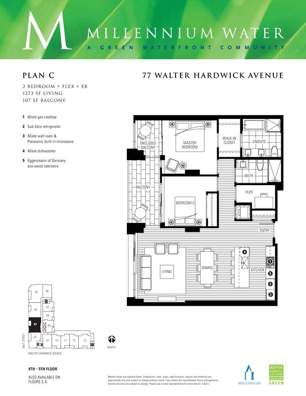 mw 77walterhardwick c (PDF)