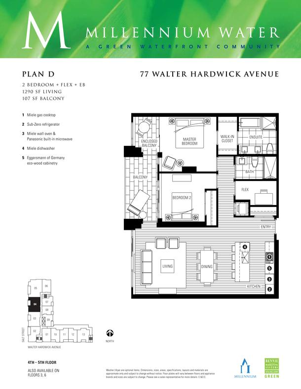 mw 77walterhardwick d (PDF)