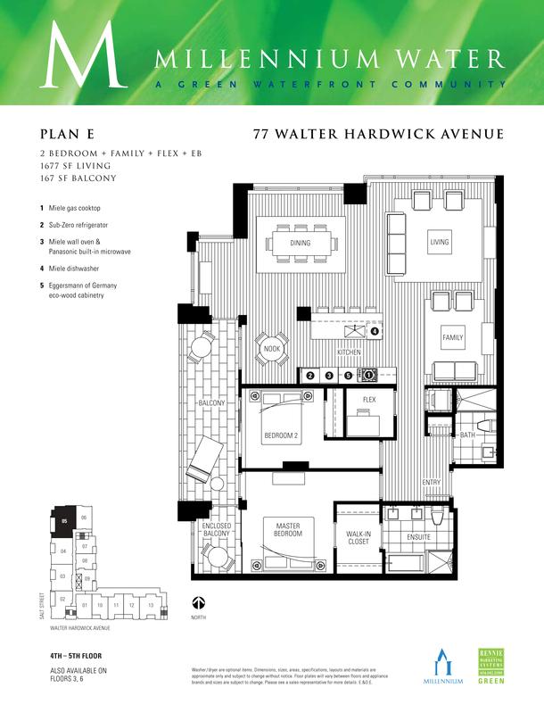 mw 77walterhardwick e (PDF)