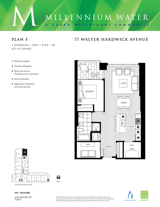 mw 77walterhardwick f (PDF)