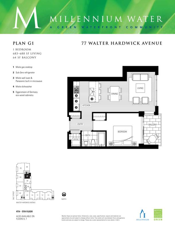 mw 77walterhardwick g1 (PDF)
