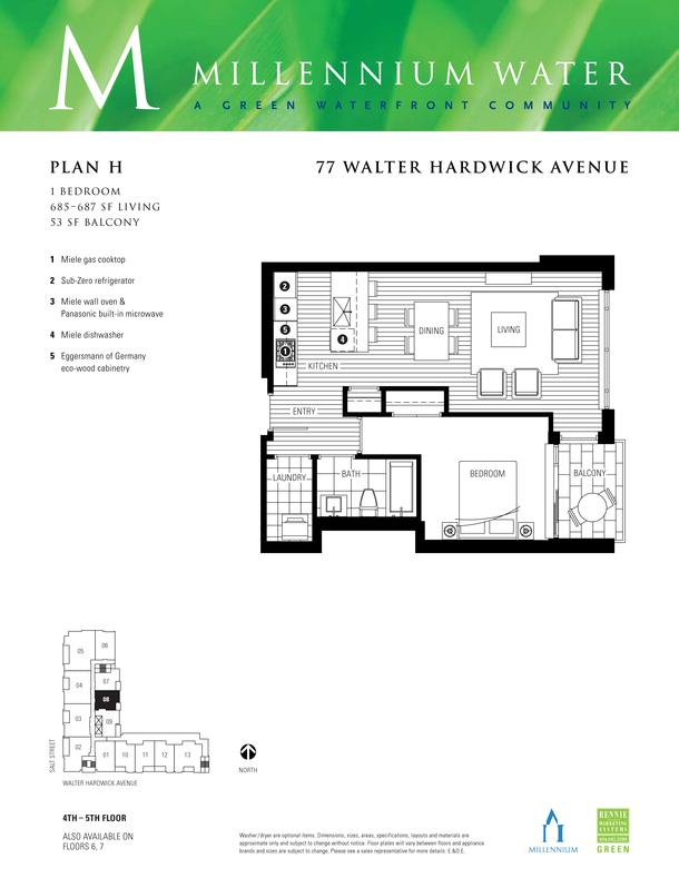 mw 77walterhardwick h (PDF)