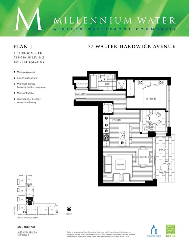 mw 77walterhardwick j (PDF)