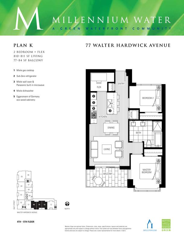 mw 77walterhardwick k (PDF)