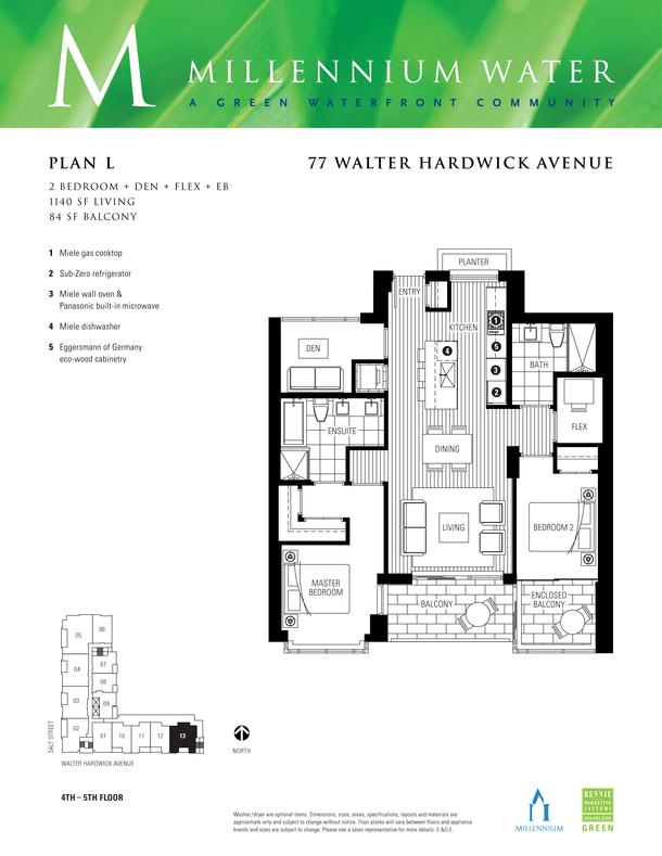mw 77walterhardwick l (PDF)