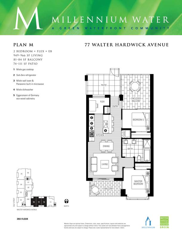 mw 77walterhardwick m (PDF)