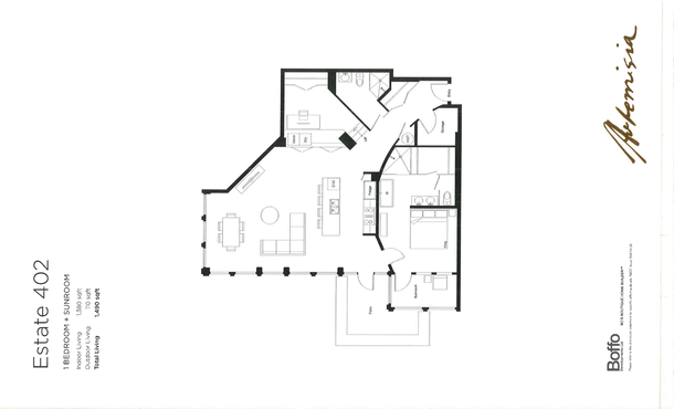 artemisia floor plans (PDF) (1)