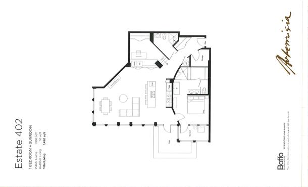 artemisia floor plans (PDF) (1)
