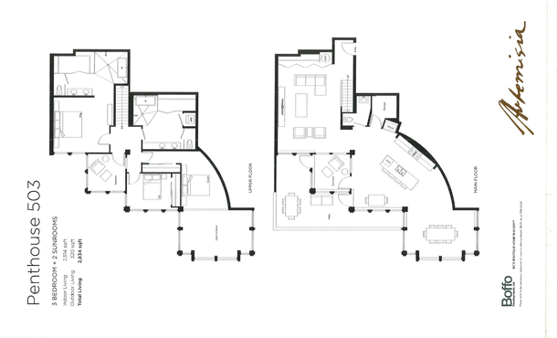 artemisia floor plans (PDF) (3)