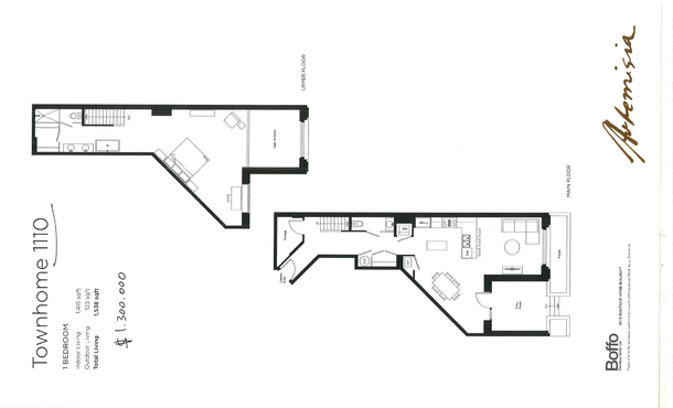 artemisia floor plans (PDF) (4)