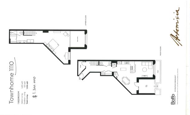 artemisia floor plans (PDF) (4)
