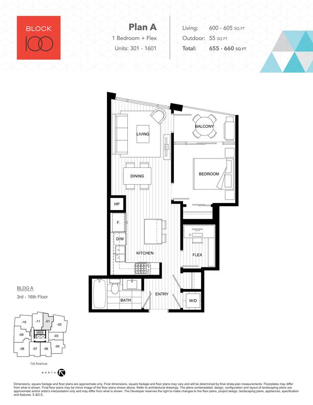 1bedroom (PDF) (1)