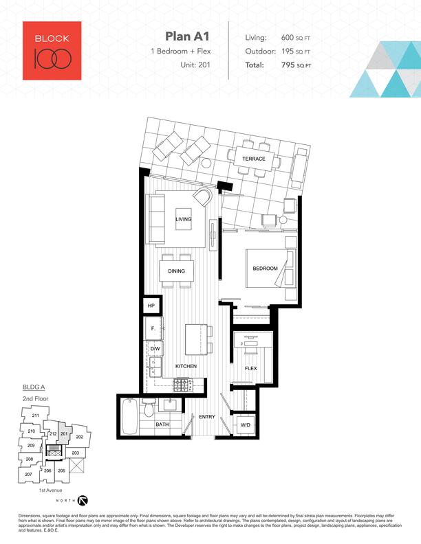 1bedroom (PDF) (2)