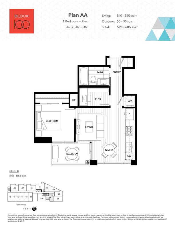 1bedroom (PDF) (3)
