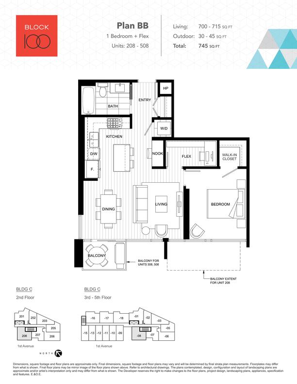 1bedroom (PDF) (4)