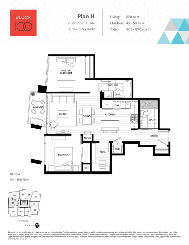 2bedroom (PDF) (1)
