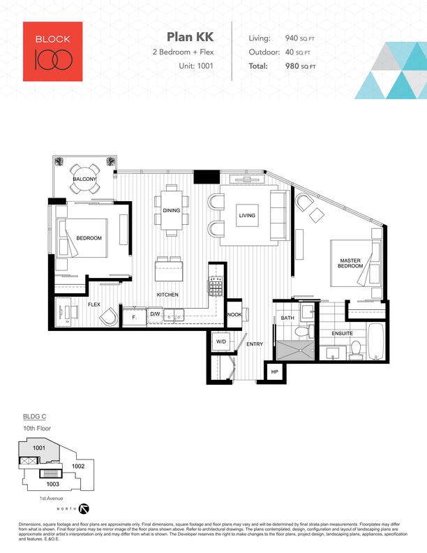 2bedroom (PDF) (2)