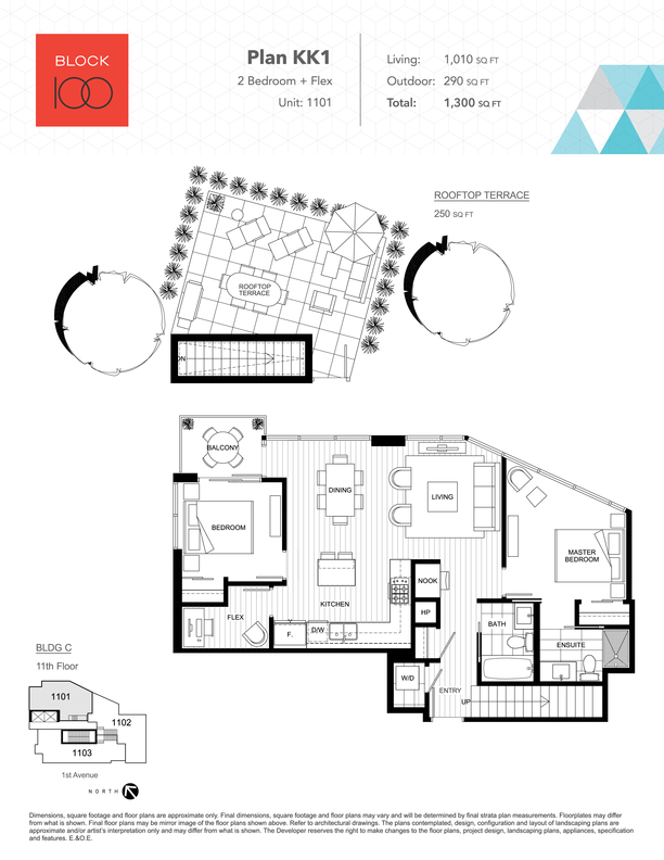 2bedroom (PDF) (3)