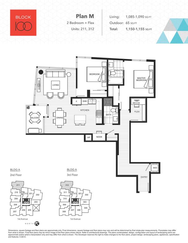 2bedroom (PDF) (4)