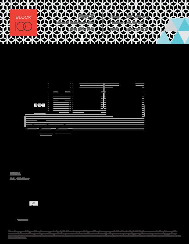 open 1 beds (PDF) (1)