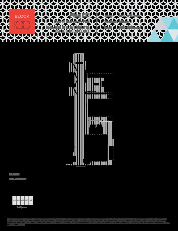 open 1 beds (PDF) (2)