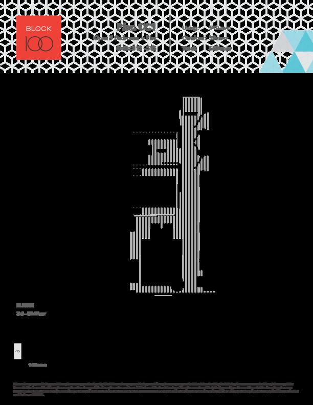 open 1 beds (PDF) (3)