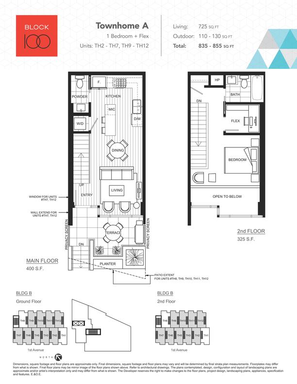 townhomes (PDF) (1)