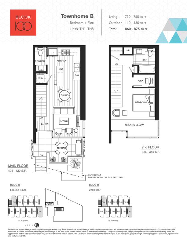 townhomes (PDF) (2)