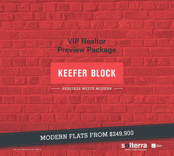 189 keefer  keefer block floor plans (PDF) (1)