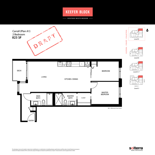 189 keefer  keefer block floor plans (PDF) (4)