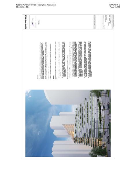 dpb report 1255 w pender appendix c (PDF) (3)