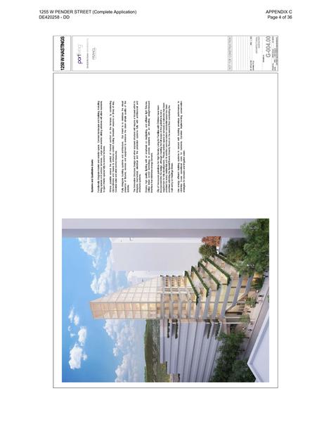 dpb report 1255 w pender appendix c (PDF) (4)