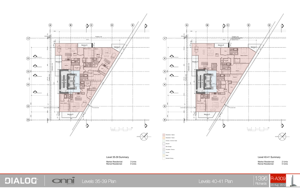 1396 richards  floorplan level 35 to 39 (PDF)