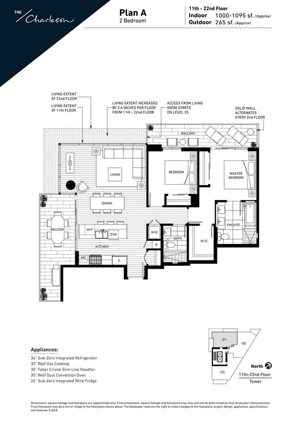 thecharleson condos floorplan (PDF) (1)