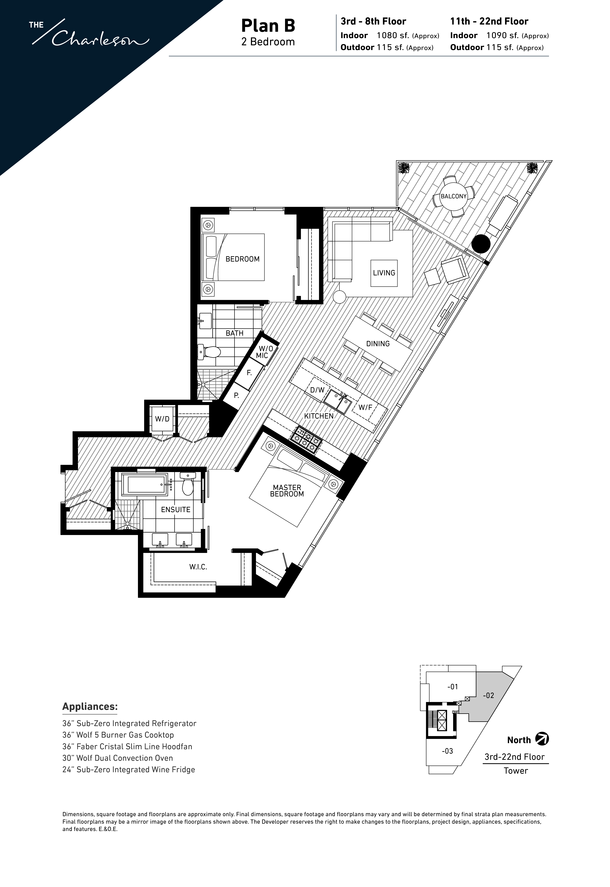 thecharleson condos floorplan (PDF) (2)