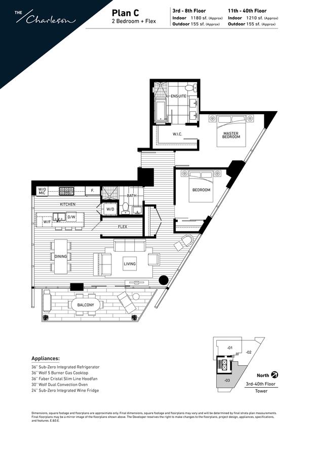 thecharleson condos floorplan (PDF) (3)