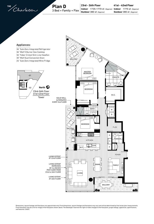 thecharleson condos floorplan (PDF) (4)