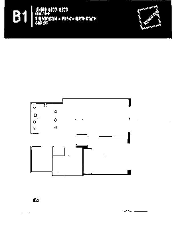 hermitage condos floor plans (PDF) (1)