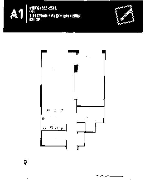hermitage condos floor plans (PDF) (2)