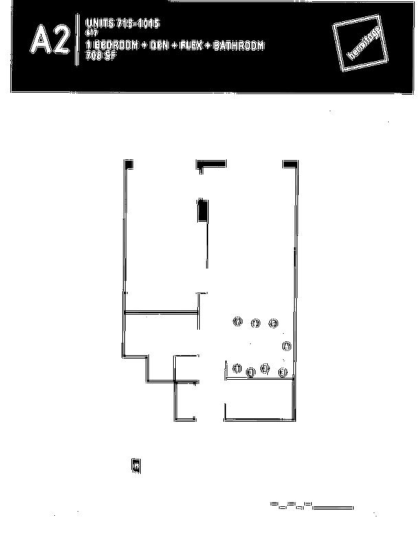 hermitage condos floor plans (PDF) (3)